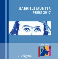 preis1_2017_Titelbild