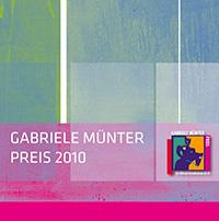 preis_2010