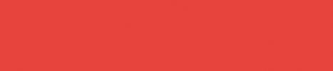zitty Logo